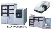 sala-multi-SLA-MULTIUSUÁRIO